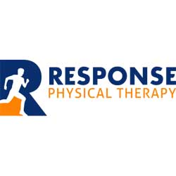 response therapy